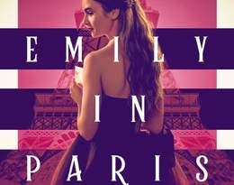 Podobał Ci się serial Emily w Paryżu? Oto produkcje, które również powinnaś zobaczyć!