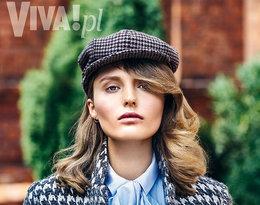 Sesja moda, Uroda Życia wrzesień 2016
