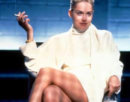 Jak teraz wygląda Sharon Stone? Najnowsze fotografie martwią fanów!