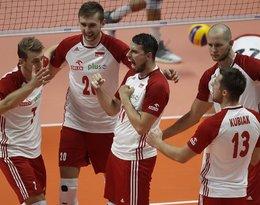 Szok! Polscy siatkarze wygrali mistrzostwa świata w świetnym stylu, ale...