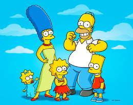 Twórcy The Simpsons przepowiedzieli... epidemię koronawirusa?
