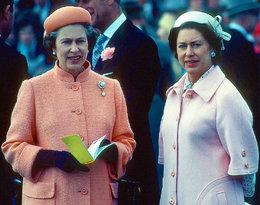 Ikona mody i buntowniczka, której królowa zniszczyła małżeństwo. Oto historia siostry Elżbiety II
