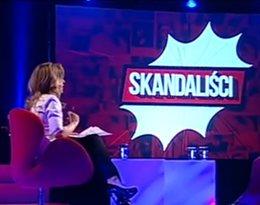 Skandaliści Polsat