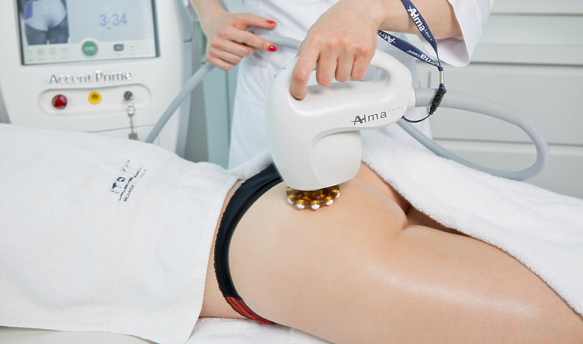 SkinClinic