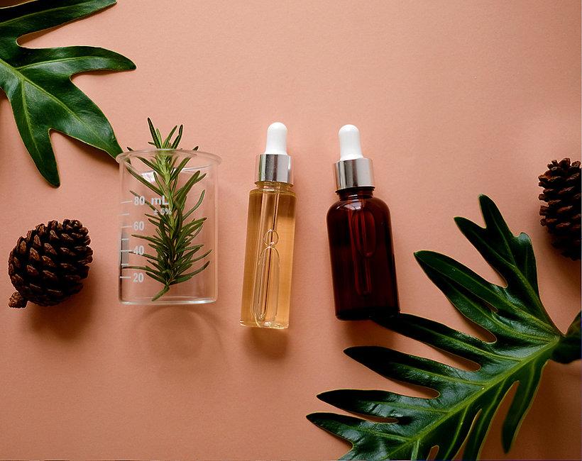 skip care - minimalizm w kosmetyczce