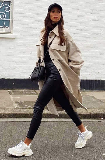 skorzane-spodnie-to-goracy-trend-na-instagramie-na-zime-2021-gdzie-je-kupic