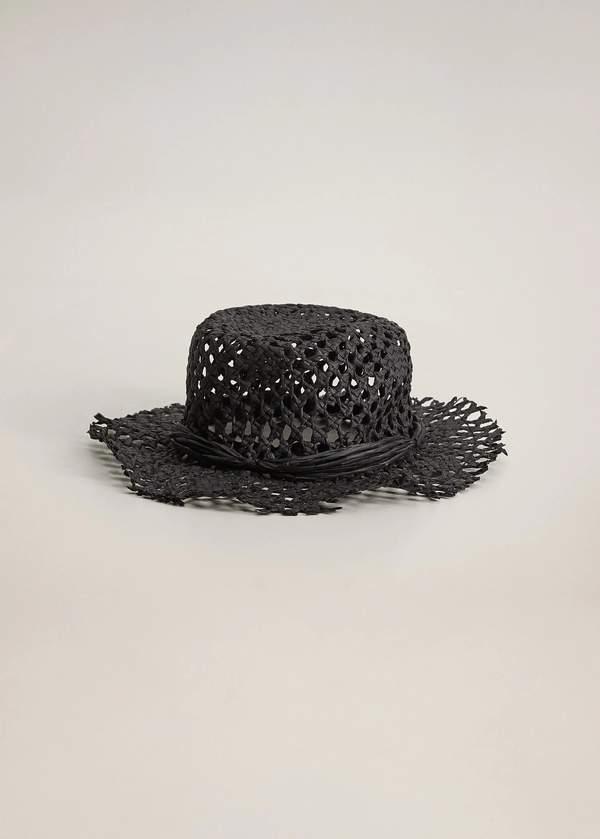 slomkowe-kapelusze-to-trend-na-lato-2020-ktory-pokochaly-kozuchowska-zielinska-chodakowska-i-inne-gwiazdy