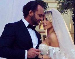 Doda podzieliła się z fanami romantyczną sesją ślubną i... wydała oświadczenie!