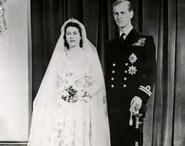 Tak od kulis wygląda 72-letnie już małżeństwo królowej Elżbiety II i księcia Filipa