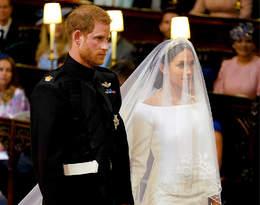 Książę Filip w mocnych słowach odradzał Harry'emu małżeństwo z Meghan Markle!