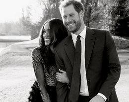 Meghan Markle i książę Harry już za kilka dni staną na ślubnym kobiercu!
