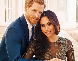 Czy łączy ich miłość? Ekspert mowy ciała przeanalizował zachowania Meghan i Harry'ego!