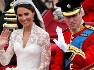 Ślub z royalsem czego nie wiecie