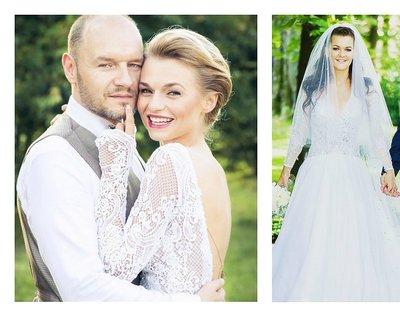Śluby 2017