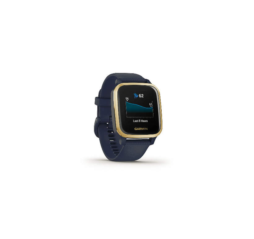 smartwatch-garmin-venu-sq-music
