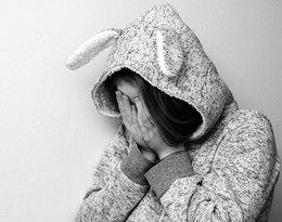 Tragedia w Jeleniej Górze: 11-latek zmarł po wdychaniu dezodorantu