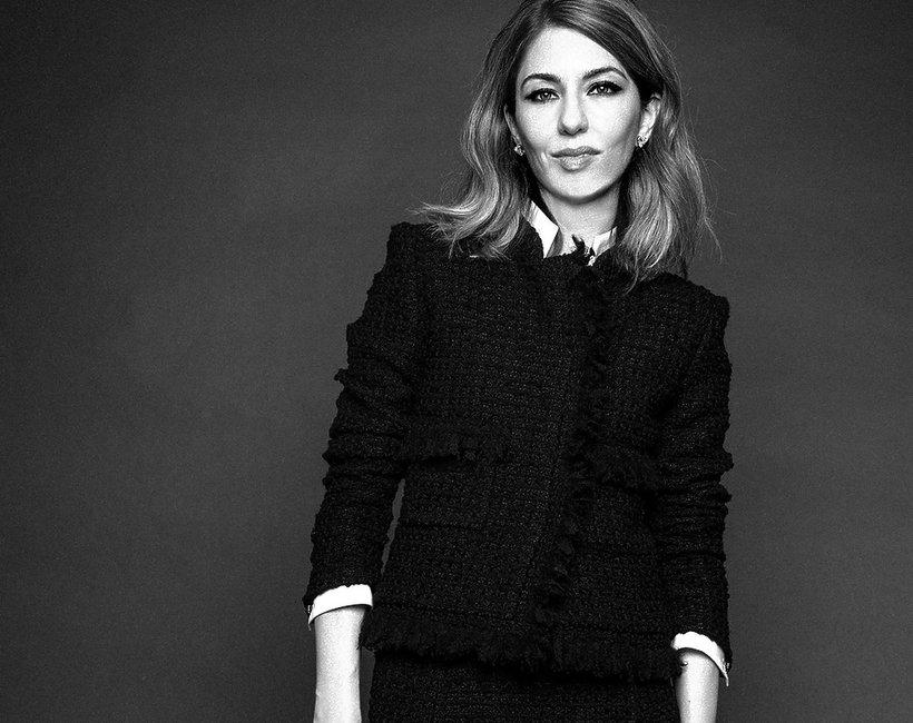 Sofia Coppola zrealizowała wideo o Chanel