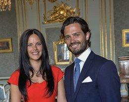 Sofia Hellqvist, księżna Sofia, szwedzka księżna, szwedzka rodzina królewska