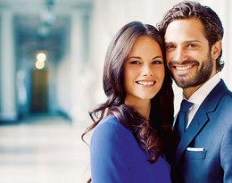 Sofia Hellqvist, księżna Sofia, szwedzka księżna, szwedzka rodzina królewska, książę Carl Phillip