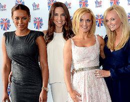 """""""Pierwszą spice girl na świecie była Margaret Thatcher"""". Zespół Spice Girls powstał 21 lat temu!"""