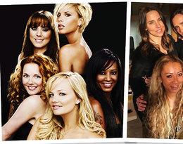 Zobacz, jak zmieniły się piosenkarki zespołu Spice Girls. Czym zajmują się dzisiaj?