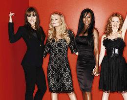 """""""Spice Girls"""" wracają! I w dodatku zarobią na tym fortunę!"""