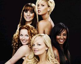 Dwie członkinie Spice Girls miały ze sobą romans! Prawda wyszła na jaw po latach…