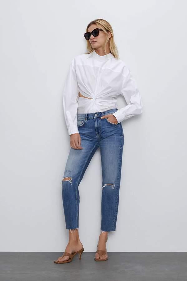 spodnie-jeansowe-julia-wieniawa