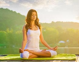 Mieliście ciężki dzień? Przedstawiamy 7 sprawdzonych sposobów na skuteczny relaks!