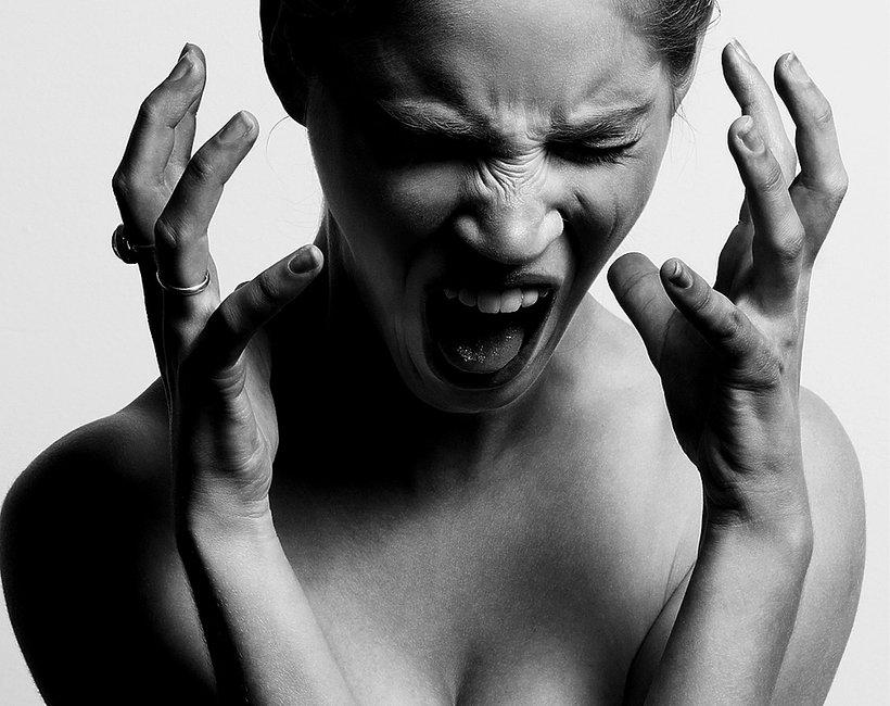 35899bd8575 Jak sobie radzić z emocjami  Poznaj 8 sposobów na poradzenie sobie ...