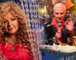 Śpiewający Hubert Urbański, Magda Gessler jako Marilyn Monroe… Oto nowy spot TVN!