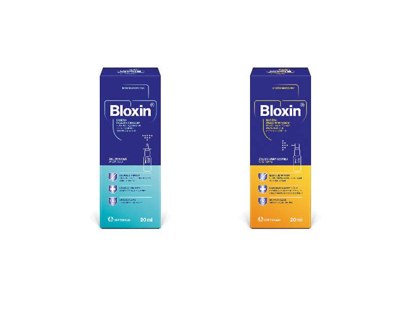 spray-bloxin