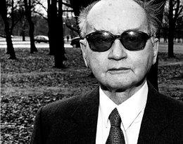 """""""Przed ogłoszeniem stanu wojennego byłem bliski samobójczych myśli"""". O czym jeszcze mówił VIVIE! gen. Jaruzelski"""