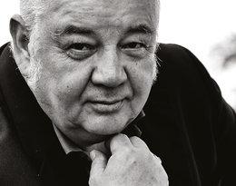 Stanisław Soyka mógł stracić życie. Muzyk zdradził, do czego doprowadziło go uzależnienie