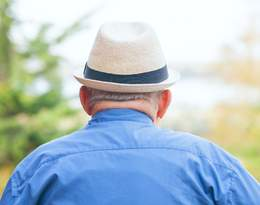 Koronawirus w Polsce: 66-letni pacjent zero udzielił pierwszego wywiadu. Jak się zaraził?