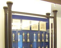 Statuetki Walta Disnaya, Oscar za Królewnę Śnieżkę