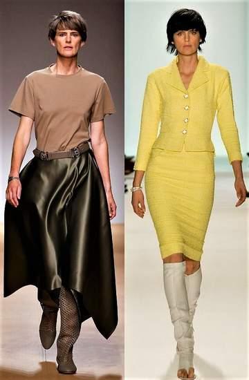 stella-tennant-zostanie-zapamietana-jako-ikona-mody-wspominamy-jej-wyjatkowy-styl