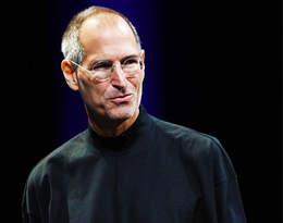 Wielka kariera zakończona przez śmiertelną chorobę. Niezwykła historia Steve'a Jobsa