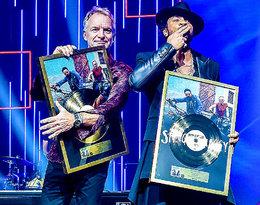 Sting i Shaggy rzucili publiczność na kolana! Co działo się podczas 10. gali VIVA! Photo Awards?