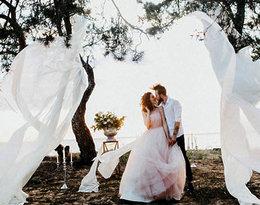 Najważniejszy dzień życia, czyli jak zorganizować piękny ślub i wesele?