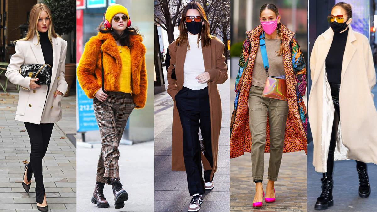 stylizacje-gwiazd-na-zime-2020-2021-jennifer-lopez-selena-gomez-i-inne-fashionistki