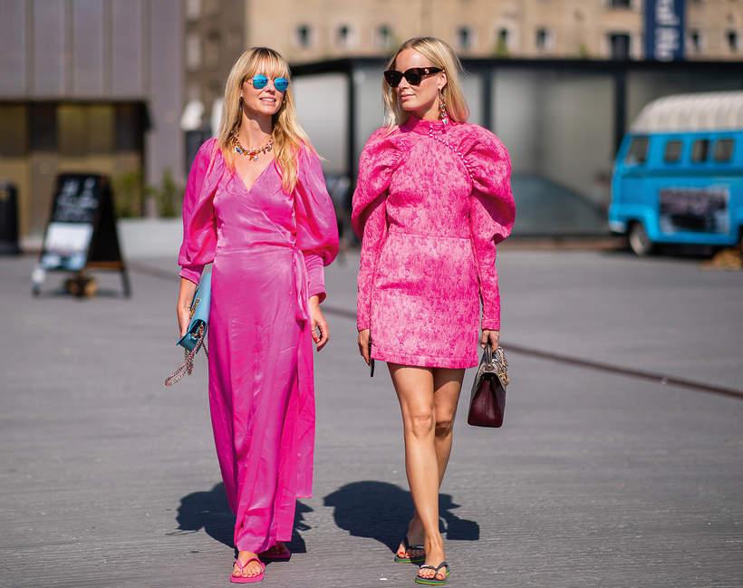 stylizacje-na-upalne-dni-wybralismy-najmodniejsze-sukienki-i-kombinezony-z-wyprzedazy