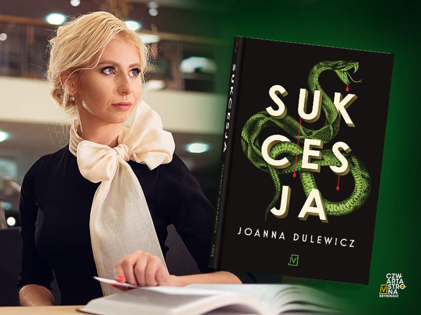 sukcesja-joanny-dulewicz