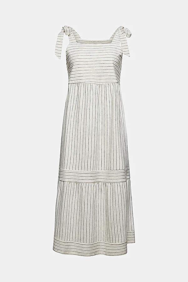 Sukienka Carrie Bradshaw