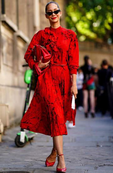sukienki-na-wesele-dla-gosci-z-sieciowek2