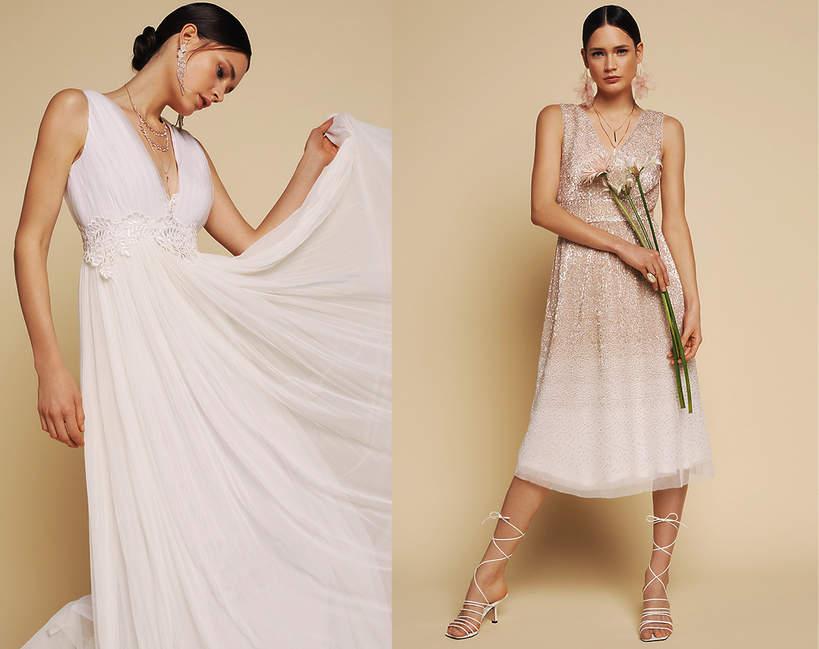 suknie-slubne-z-sieciowki-mohito-prezentuje-pierwsza-kolekcje-slubna-ceny-juz-od-199-zl