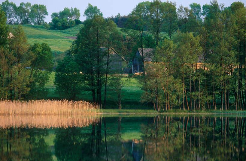 suwalski-park-krajobrazowy