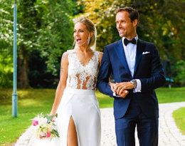 Sven Hannawald wziął ślub z ukochaną po raz drugi?