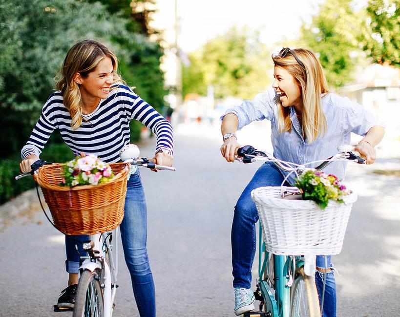światowy dzień roweru, akcesoria rowerowe