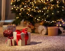 Boże Narodzenie 2020: Czy ksiądz będzie chodziłpo kolędzie? Jest oświadczenie episkopatu